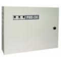 РИП-24  (исп.01)П Источник вторичного электропитания резервированный