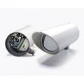 STA-414/M2 Извещатель охранный оптико-электронный пассивный уличный