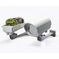STA-453/M2 Извещатель охранный оптико-электронный пассивный уличный