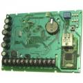 БЦП Рубеж-08 исп.5 Блок центральный процессорный, исполнение IP 20