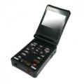 Rapport-III Многофункциональный тестовый видеомонитор для CCTV