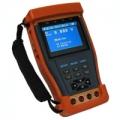 TS-OCAPU-M-V-3,5 Многофункциональный тестовый видеомонитор для CCTV