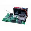 Контакт GSM-10А Панель охранная радиоканальная