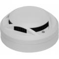 RSD1 Извещатель пожарный дымовой оптико-электронный радиоканальный ИП-212-05