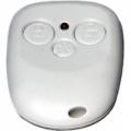 RBR1 Радиобрелок для управления приемно-контрольными устройствами