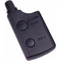 Контакт GSM-1 Кнопка тревожная радиоканальная