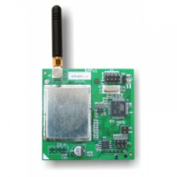 Модуль РПП Астра-РИ М Модуль радиоканальный приемо-передающий