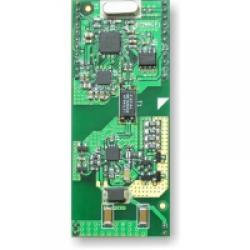 Астра-PSTN модуль Модуль приемо-передающий по телефонным линиям связи