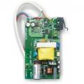 Астра-МИП модуль Модуль источника питания
