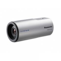 WV-SP102E Видеокамера сетевая (IP камера) корпусная