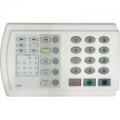 КВ1-2 Клавиатура для панели охранно-пожарной