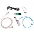 Кабель USB 2 Кабель для программирования с компьютера объектовых приборов через USB порт
