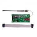 GSM модем 900/1800MHz Модем GSM промышленный для объекта
