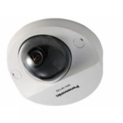 WV-SF135E Видеокамера сетевая (IP камера) купольная