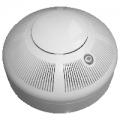 ИП 212-69/3М Извещатель пожарный дымовой оптико-электронный автономный