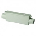 VSP-850G Фильтр внешний для трубы диаметром 25мм