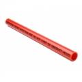 02-0001-25 Труба диаметром 25 мм