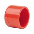 02-1006-25 Заглушка для трубы диаметром 25мм
