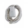 Астра-984 Устройство сопряжения интерфейсов RS-485/USB