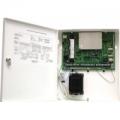 Vista-501 B (плата  50 Р) Панель контрольная охранно-пожарная