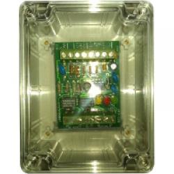 PIM-120 Модуль интерфейсный для термокабеля