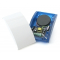 SPW-220 BLUE Оповещатель охранно-пожарный свето-звуковой