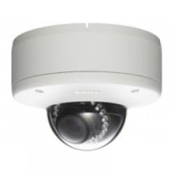 SNC-DH160 Видеокамера сетевая (IP камера) уличная