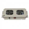 RMFT Модуль вентиляторный для шкафа