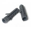 Дюбель 6x25 мм Дюбель полипропиленовый 6x25 мм