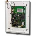 GSM-LT-1S Модуль GSM