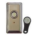 Считыватель-2 исп. 00 Считыватель для ключей Touch Memory