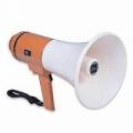 AT-M125A Мегафон со встроенным микрофоном