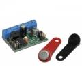 СТМ-12-5-88д Контроллер для ключей Touch Memory