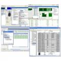 Учет рабочего времени «Орион Про» Программное обеспечение: отчеты по рабочему времени сотрудников