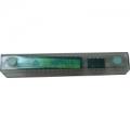 Микросхемы к С2000 верс. 1.2х Комплект микросхем для обновления версии ПКУ С2000