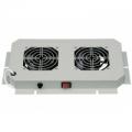 ZPAS PD4W/2 RAL 7035 Модуль вентиляторный, потолочный
