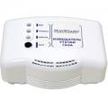 GDR-1224C.1 (GD2R-12EC) Извещатель утечки газа