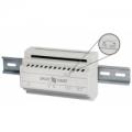 SKAT-9-1,5DIN Источник вторичного электропитания резервированный