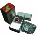 269 Извещатель охранный точечный электроконтактный ручной