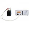 SKAT-UTTV Устройство автоматическое тестирования, тренировки, восстановления, заряда и реанимации свинцово-кислотных АКБ