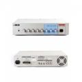 AA-480 Усилитель трансляционный, 480 Вт