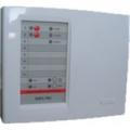 ВЭРС-ПК 2П версия 3 Прибор приемно-контрольный охранно-пожарный