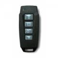 Астра-Z-3245 Извещатель охранный точечный электроконтактный радиоканальный мобильный ИО10110-4
