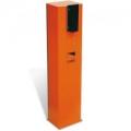 CAME G2500 Тумба автоматического шлагбаума