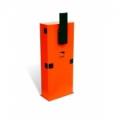 CAME G6000 Тумба автоматического шлагбаума