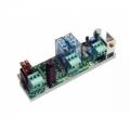 CAME LB180 Система резервного электропитания блока управления ZL 180