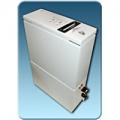 УПРП-2 (ЭВС) Устройство приема разовых электронных пропусков