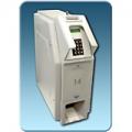 УПВП 1К (ЭВС) Устройство приема и выдачи электронных пропусков