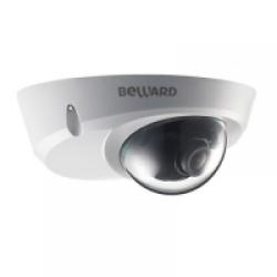 BD4330D Видеокамера сетевая (IP камера) купольная