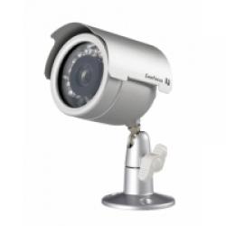 ECZ-330AF-P4NGR Видеокамера уличная цветная